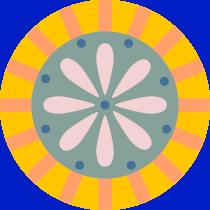 bloemknop2