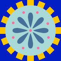 bloemknop3