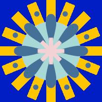 bloemknop4
